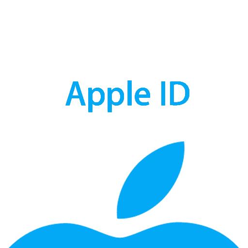 Votre compte Apple