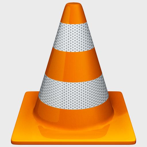 VLC lecteur multimédia indispensable, gratuit et libre