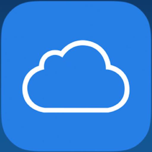 Votre espace iCloud