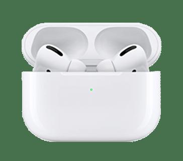 alt-s-apple-airpods-pro-reparation-vente