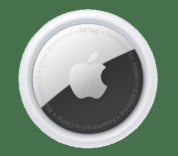 alt-s-apple-airtag-reparation-vente