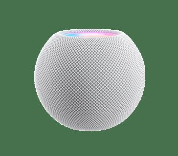 alt-s-apple-homepod-mini-reparation-vente