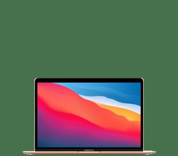alt-s-apple-mac-book-air-reparation-vente