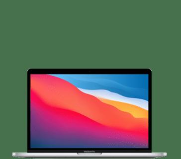 alt-s-apple-mac-book-pro-16-reparation-vente
