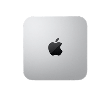 alt-s-apple-mac-mini-reparation-vente