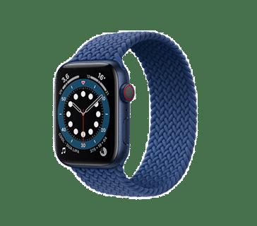 alt-s-apple-watch-series-6-reparation-vente
